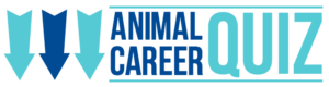 Check out this awesome FREE Animal Career Quiz! You'll get a custom report listing TWENTY animal-related careers that may suit YOUR personality! Check it out >>>