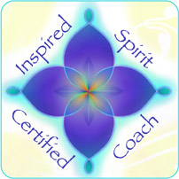 Andrea Bryant Career Coach